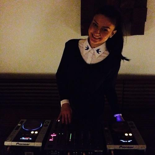 Andreea.Hurmuz's avatar