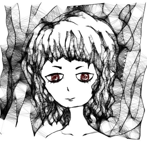 i'llbe's avatar