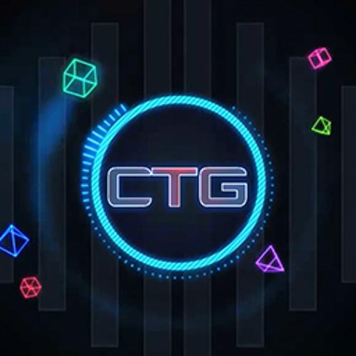 CubesTheGamer's avatar