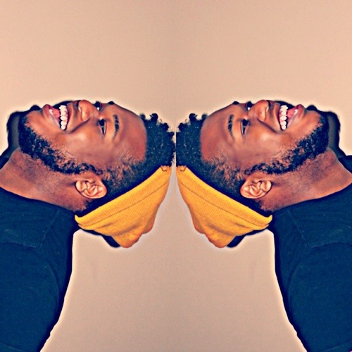 Brian TheJukebox Wright's avatar