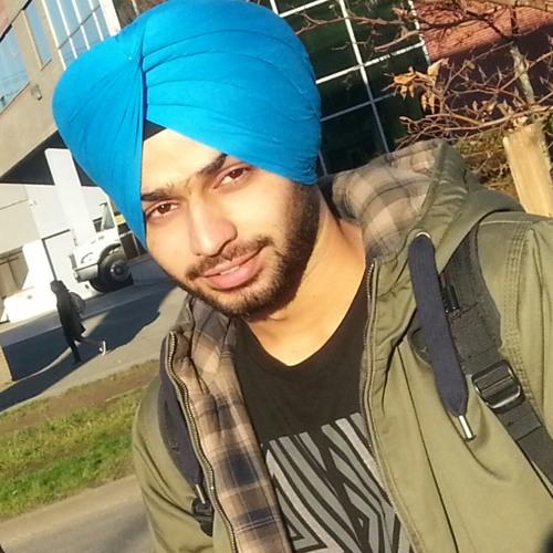 rajdeep_khakh's avatar