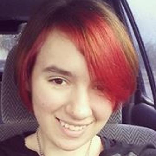 Amanda Panda 36's avatar