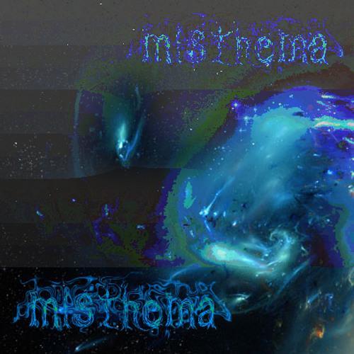 misthema's avatar