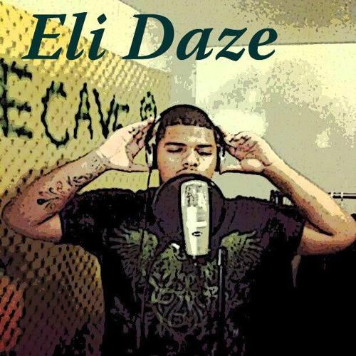 Eli Daze's avatar