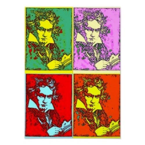 ChurchOfBeethovenTucson's avatar