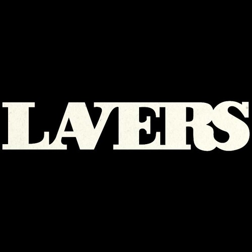 LAVERS's avatar
