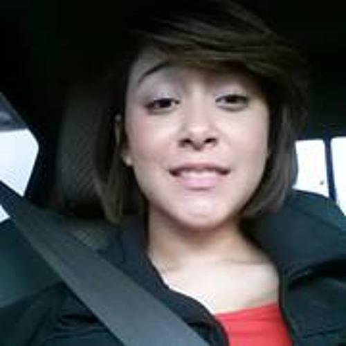 Lizmar J Carrillo's avatar