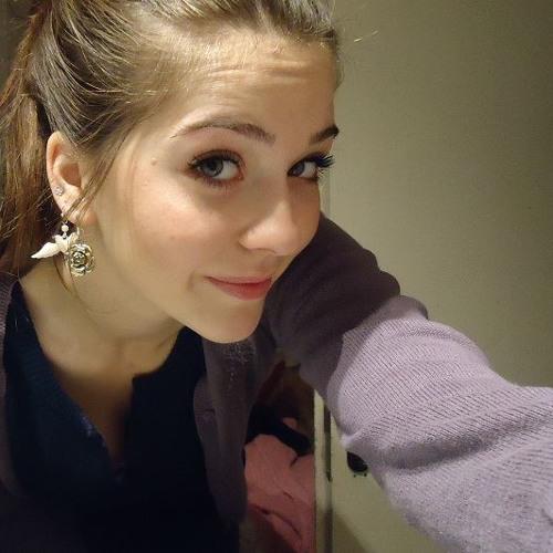 Amber Queen*'s avatar