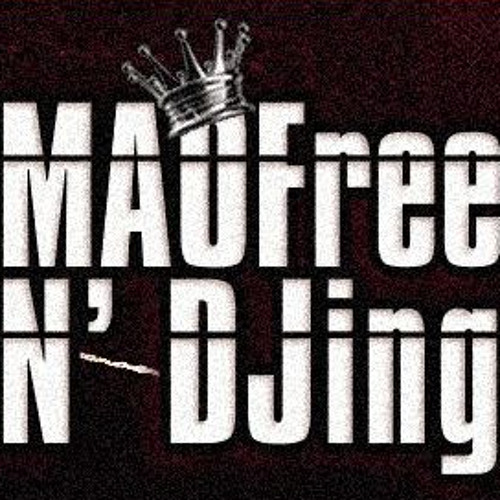 MAOFree.com's avatar