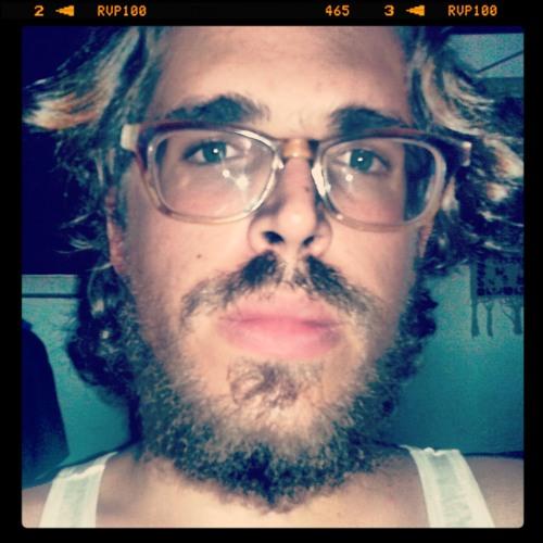 Tasos Fiorebantes's avatar