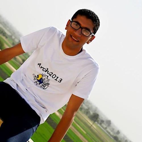 Ahmed Fied 1's avatar