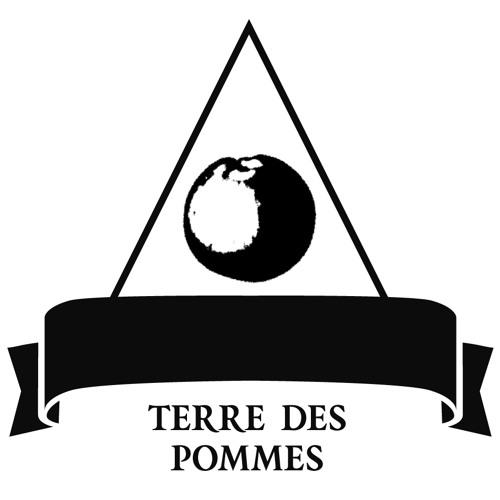 Terre des Pommes's avatar