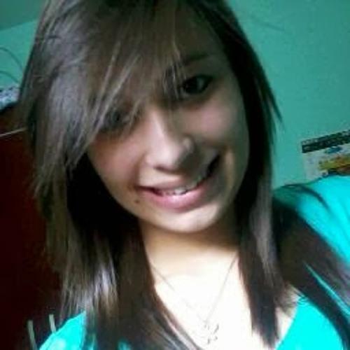Liza Rodrigues's avatar
