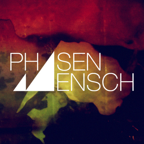Phasenmensch's avatar