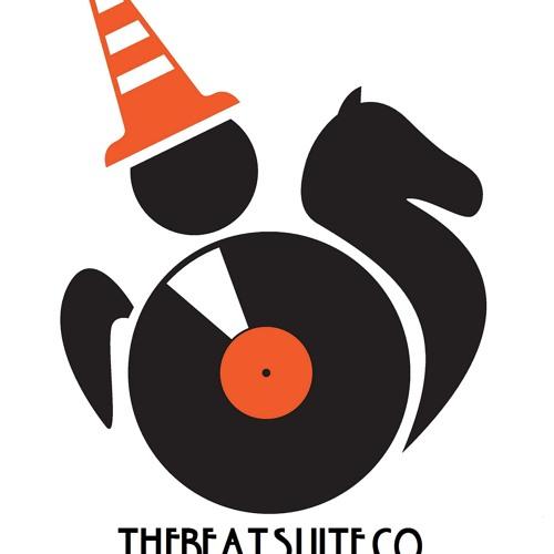 The_beat_suite's avatar