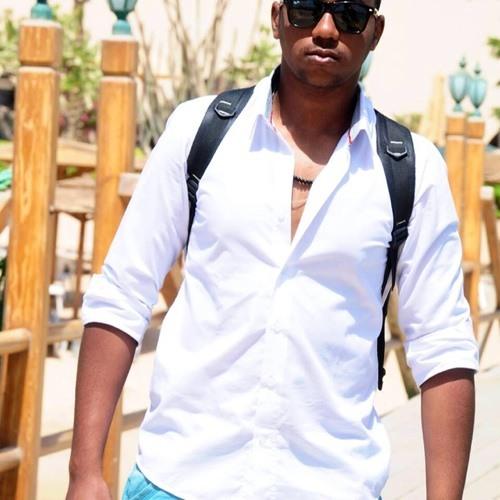 karim aحmed's avatar