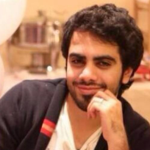 IbrahimH's avatar
