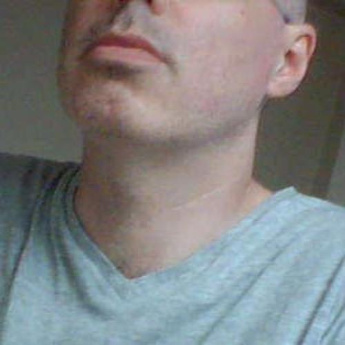 SCSIWolf's avatar