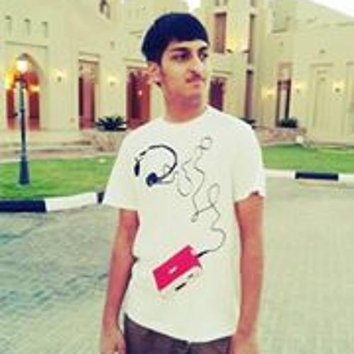 Abdul Aziz 105's avatar