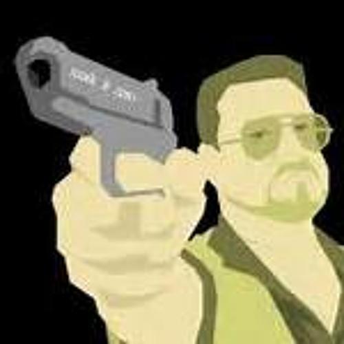 Lee-Scoresbee's avatar