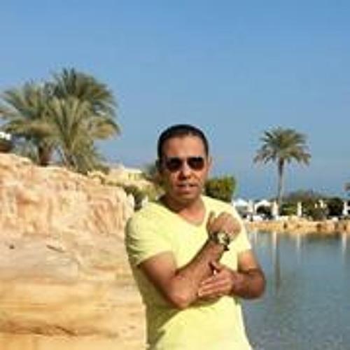 Twiex Hassan's avatar