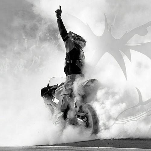 Ramy Zeidan's avatar
