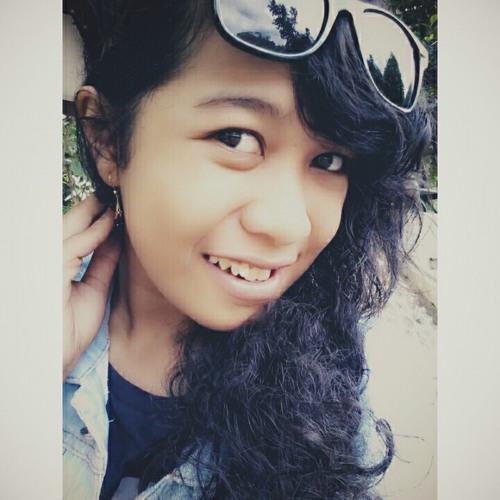 adillalestari27's avatar