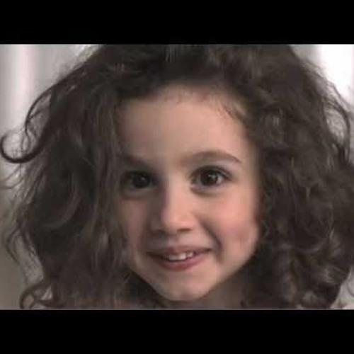 Dina Rarab 91's avatar