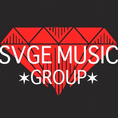 Svge Music's avatar
