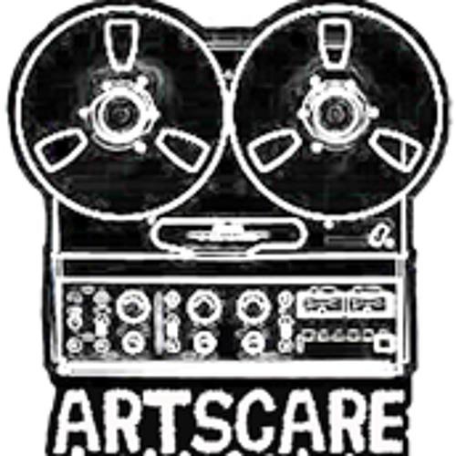 ARTSCAREBRISTOL's avatar