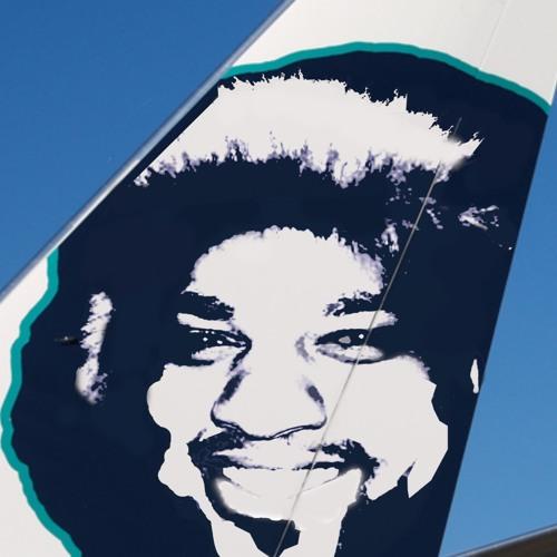 grhinehart's avatar