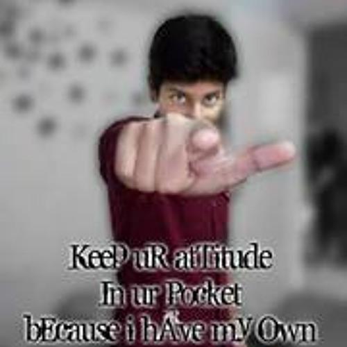 ateeb mughal's avatar