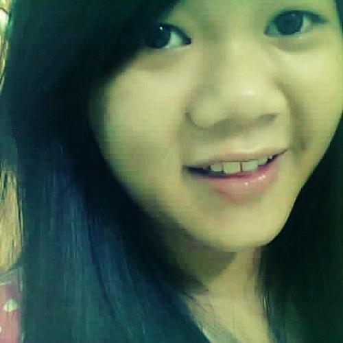 Vla Nguyễn's avatar