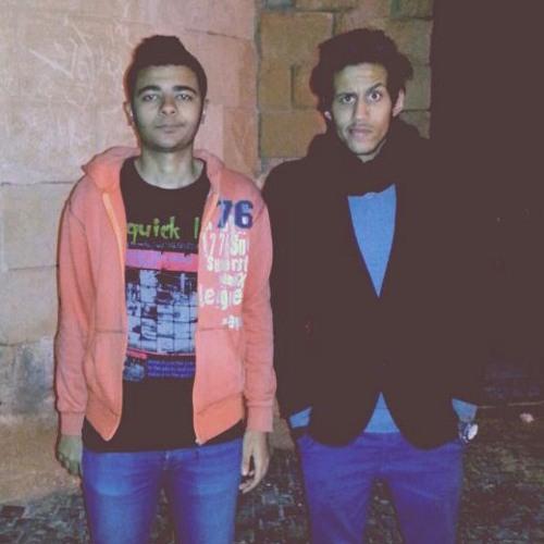 mohamedmetwalii's avatar