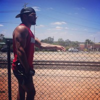 Biggie Smalls vs Tupac Remix (Gramatik vs Static) Stairway to Hip hop / Heaven