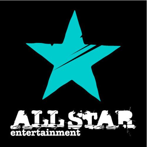Allstar_Ents's avatar