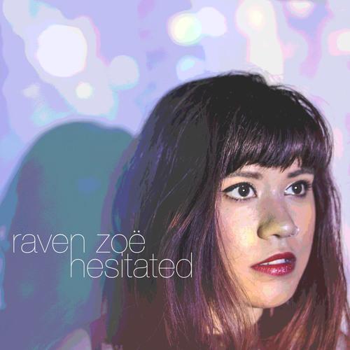 RavenZoe's avatar
