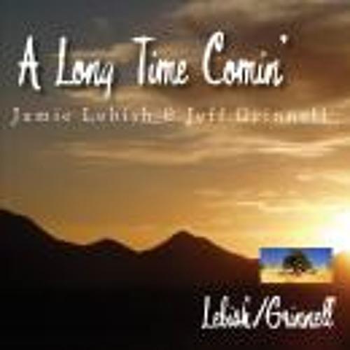 Lebish Grinnell Music's avatar