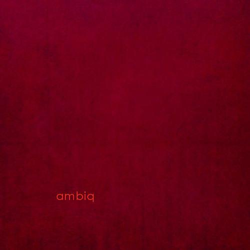ambiqmusic's avatar