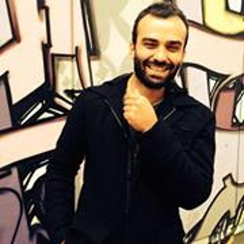selcuk tugcu's avatar