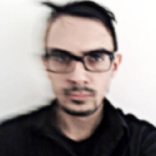 French Claudi.e.'s avatar