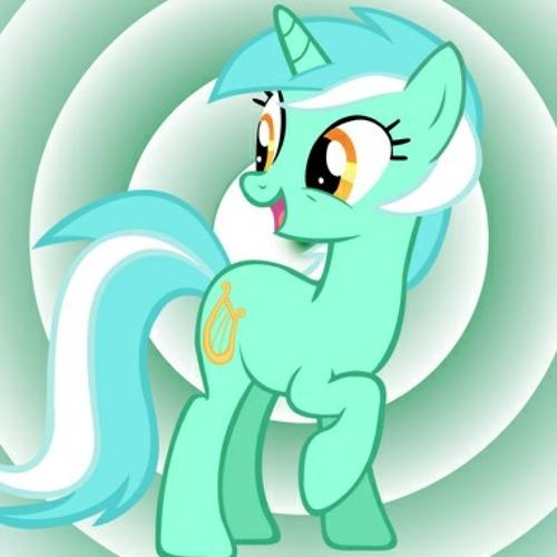 gizmo-scratch1's avatar