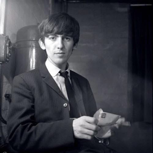 GeorgeMcCartney's avatar