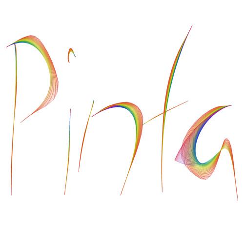 Pinta47's avatar