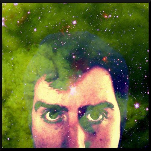 Planetary Bitmap's avatar