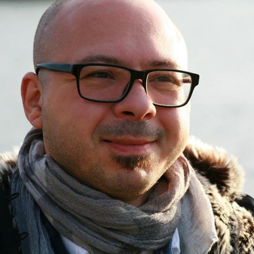 cavaliere's avatar