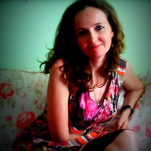teodora.popescu's avatar