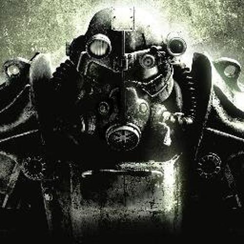 Digital L.M.'s avatar