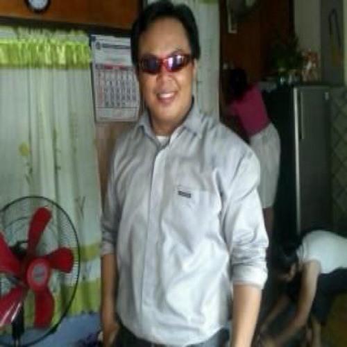 user281527779's avatar
