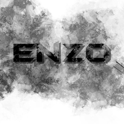 Enzo (Official)'s avatar